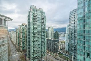Photo 14: 904 1200 ALBERNI STREET in Vancouver: West End VW Condo for sale (Vancouver West)  : MLS®# R2601585