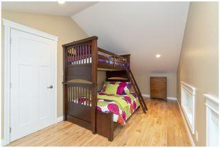 Photo 38: 1 1541 Blind Bay Road: Sorrento House for sale (Shuswap Lake)  : MLS®# 10208109