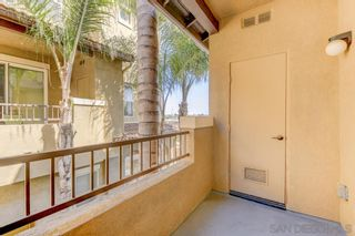 Photo 15: SAN DIEGO Condo for sale : 2 bedrooms : 5427 Soho View Ter