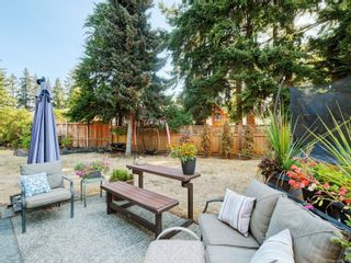 Photo 29: 2932 Deborah Pl in : Co Colwood Lake House for sale (Colwood)  : MLS®# 884280