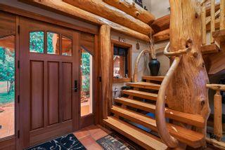 Photo 14: 1897 Blind Bay Road: Blind Bay House for sale (Shuswap Lake)  : MLS®# 10233379