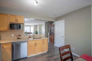 Photo 13: 11 Royal Birch Villas NW in Calgary: Royal Oak Row/Townhouse for sale : MLS®# A1118850