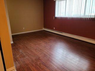 Photo 6: 104 9120 106 Avenue in Edmonton: Zone 13 Condo for sale : MLS®# E4248388