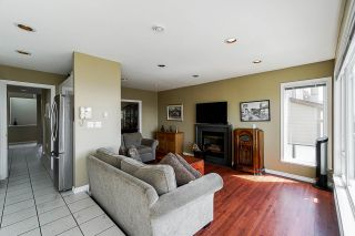Photo 10: 191 N GLYNDE Avenue in Burnaby: Capitol Hill BN House for sale (Burnaby North)  : MLS®# R2383814