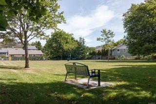 Photo 40: 126 Joseph St in : Vi Fairfield East House for sale (Victoria)  : MLS®# 884762