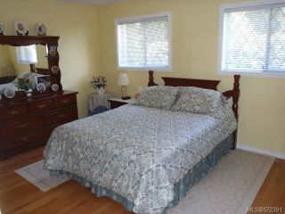Photo 12: 1053 Eaglecrest Dr in QUALICUM BEACH: PQ Qualicum Beach House for sale (Parksville/Qualicum)  : MLS®# 572391