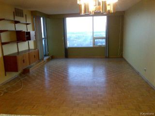 Photo 10: 55 Nassau Street in WINNIPEG: Fort Rouge / Crescentwood / Riverview Condominium for sale (South Winnipeg)  : MLS®# 1429400
