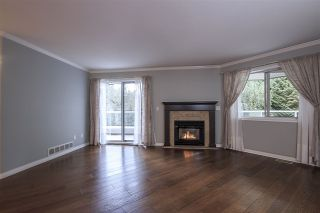 """Photo 4: 64 4001 OLD CLAYBURN Road in Abbotsford: Abbotsford East Townhouse for sale in """"CEDAR SPRINGS"""" : MLS®# R2109700"""
