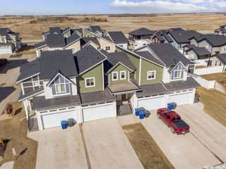 Photo 31: 3 600 Maple Crescent in Warman: Residential for sale : MLS®# SK849302