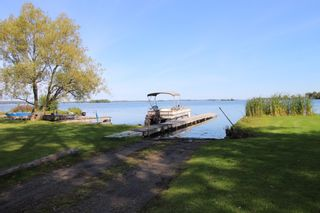 Photo 10: 6010 Rice Lake Scenic Drive in Harwood: Other for sale : MLS®# 223405