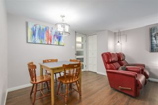 Photo 11: 4930 200 Street in Langley: Langley City House for sale : MLS®# R2591666