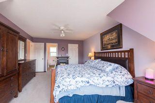 Photo 25: 9964 SHAMROCK Drive in Chilliwack: Fairfield Island House for sale : MLS®# R2601980