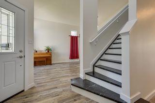 Photo 2: 9109 164 Avenue in Edmonton: Zone 28 House for sale : MLS®# E4246350