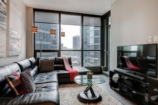 Photo 11: 707 225 11 Avenue SE in Calgary: Beltline Apartment for sale : MLS®# A1130716