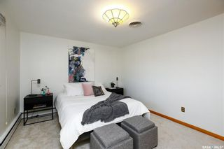 Photo 36: 14 Harrington Place in Saskatoon: West College Park Residential for sale : MLS®# SK873747