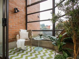 """Photo 21: 104 811 W 7TH Avenue in Vancouver: Fairview VW Townhouse for sale in """"WILLOW MEWS"""" (Vancouver West)  : MLS®# V1110537"""