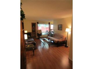 Photo 6: 409 Oakdale Drive in WINNIPEG: Charleswood Condominium for sale (South Winnipeg)  : MLS®# 1211527