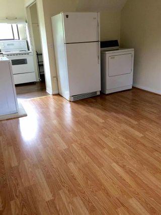 Photo 3: 7500 WATERTON Drive in Richmond: Broadmoor House for sale : MLS®# R2476265