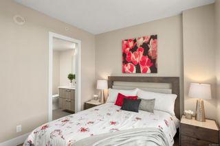 Photo 9: 706 960 Yates St in : Vi Downtown Condo for sale (Victoria)  : MLS®# 852127