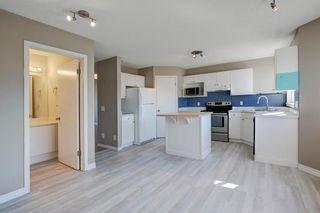 Photo 13: 187 Carmel Close NE in Calgary: Monterey Park Detached for sale : MLS®# A1138813