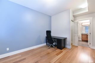Photo 25: 310 5788 BIRNEY AVENUE in Vancouver: University VW Condo for sale (Vancouver West)  : MLS®# R2471447