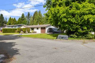 Photo 3: 7951 TEAL Street in Mission: Mission BC House for sale : MLS®# R2581902