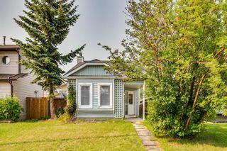 Photo 1: 123 Riverglen Crescent SE in Calgary: Riverbend Detached for sale : MLS®# A1130018