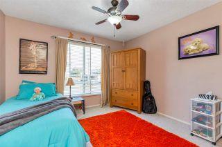 Photo 23: 46072 FIESTA Avenue in Chilliwack: Fairfield Island House for sale : MLS®# R2481319