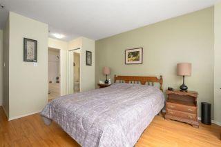 "Photo 11: 110 2968 BURLINGTON Drive in Coquitlam: North Coquitlam Condo for sale in ""THE BURLINGTON"" : MLS®# R2577868"