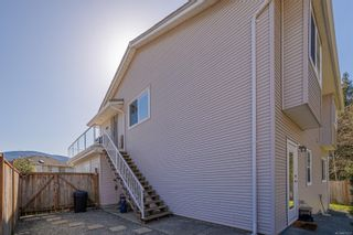 Photo 57: 3317 Willowmere Cres in : Na North Jingle Pot House for sale (Nanaimo)  : MLS®# 871221