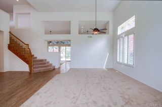 Photo 7: House for sale : 4 bedrooms : 4891 Glenhollow Circle in Oceanside