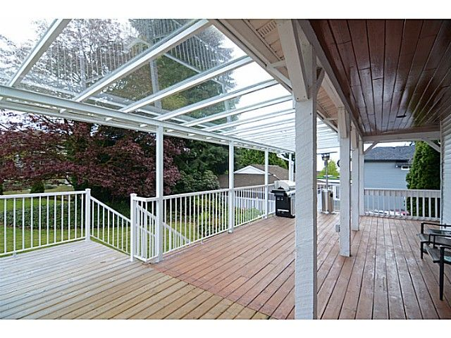 Photo 15: Photos: 1385 GLENBROOK ST in Coquitlam: Burke Mountain House for sale : MLS®# V1120791