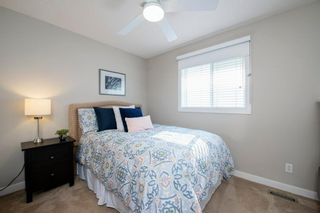 Photo 27: 5 Simcoe Gate SW in Calgary: Signal Hill Detached for sale : MLS®# A1134654