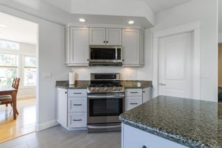 Photo 8: 497 Montclair Dr in Nanaimo: Na University District House for sale : MLS®# 879851