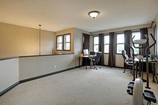 Photo 13: 413 AUBURN BAY Boulevard SE in Calgary: Auburn Bay Detached for sale : MLS®# A1015567