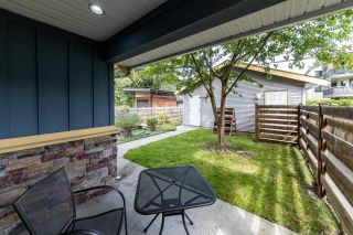 Photo 14: 1607 E GEORGIA Street in Vancouver: Hastings 1/2 Duplex for sale (Vancouver East)  : MLS®# R2488468