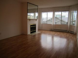 Photo 3: 402 1280 FIR Street in OCEANA VILLA: White Rock Home for sale ()  : MLS®# F1325152