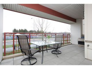 """Photo 26: 208 16421 64 Avenue in Surrey: Cloverdale BC Condo for sale in """"St. Andrews at Northview"""" (Cloverdale)  : MLS®# R2041452"""