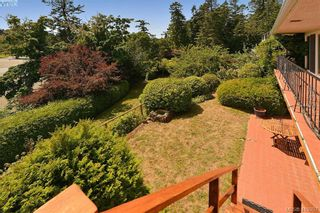 Photo 14: 3963 OLYMPIC VIEW Dr in VICTORIA: Me Albert Head House for sale (Metchosin)  : MLS®# 820849