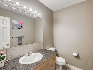 Photo 19: 4339 2 Street NW in Calgary: Highland Park Semi Detached for sale : MLS®# A1092549