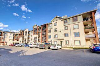 Photo 40: 1311 505 Railway Street: Cochrane Apartment for sale : MLS®# A1151672