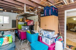 Photo 61: 3421 Northeast 1 Avenue in Salmon Arm: Broadview House for sale (NE Salmon Arm)  : MLS®# 10131122