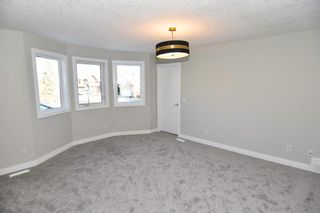 Photo 23: 77 Christie Park View SW in Calgary: Christie Park Detached for sale : MLS®# A1069071