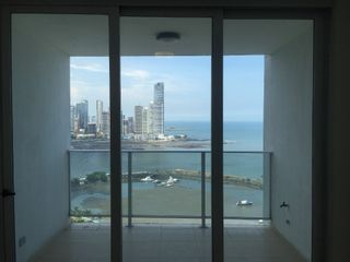 Photo 17: Ocean View Condo in White Tower on Ave. Balboa