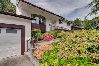 Photo 42: 1956 Sandover Cres in : NS Dean Park House for sale (North Saanich)  : MLS®# 876807