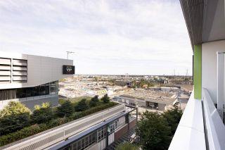 Photo 13: 811 489 INTERURBAN WAY in Vancouver: Marpole Condo for sale (Vancouver West)  : MLS®# R2491900