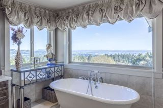 Photo 11: 620 ST. ANDREWS ROAD in West Vancouver: British Properties House for sale : MLS®# R2160566