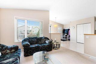 Photo 8: 156 Redonda Street in Winnipeg: Canterbury Park Residential for sale (3M)  : MLS®# 202113904