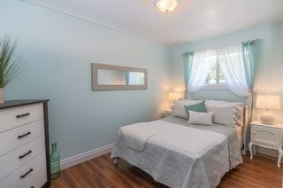 Photo 13: 27 Beech Hill Drive in Lake Echo: 31-Lawrencetown, Lake Echo, Porters Lake Residential for sale (Halifax-Dartmouth)  : MLS®# 202118643