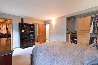 Photo 25: 81 Lawndale Avenue in Winnipeg: Norwood Flats Residential for sale (2B)  : MLS®# 202122518